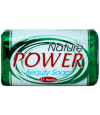 nature-beauty-herbal-soap-125-gm.jpg