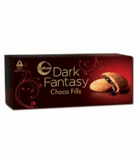 dark-fantasy-choco-fills-pack-sdl242589017-2-bccb1