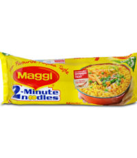maggi-2-minute-noodles-6pack-500x500