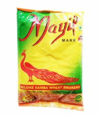 mayil-wheat