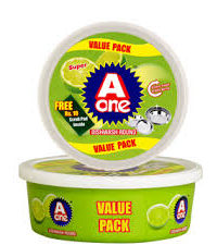 a-one-super-dish-wash-round-value-pack
