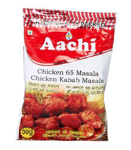 aachi-chicken-ka