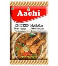 aachi-chicken-ma