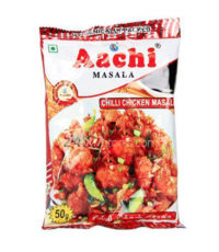 aachi-chilli-chicken-ch