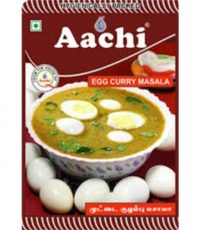 aachi-egg-curry-cu