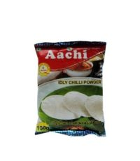 aachi-idly-chilly-ch