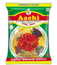 aachi-kulambu-chilly-mixed-ch