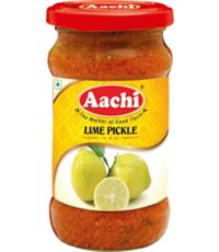 aachi-lime