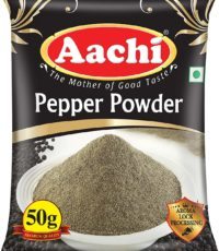 aachi-pepper-powder