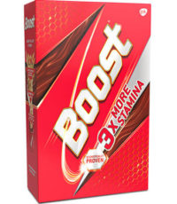 boost-refill-pack