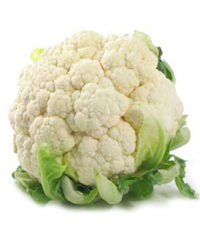 cauliflower-cauliflower
