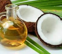 coconut-organic-oil