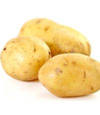 fresh-potato-500x500