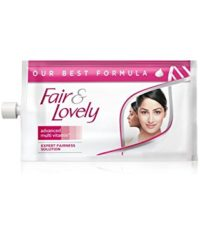 img-personal-care-fairlovely-9gm