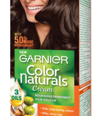 img-personal-care-garniercolornaturals-shade3-darkestbrown