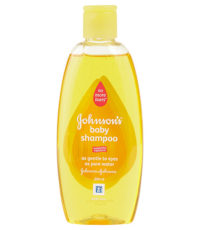 img-personal-care-johnsonjohnsonbabyshampoo-200ml
