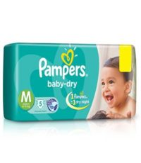 img-personal-care-pampersbabydrydiapersmedium-5pieces
