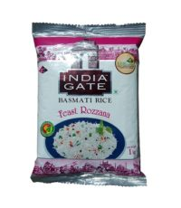india-gate-basmati-rice-feast-rozzana-1kg