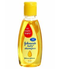 johnson-johnson-baby-shampoo-60-ml