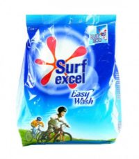surf-excel-easy