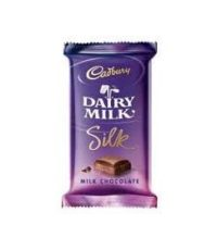 dairy-milk-silk
