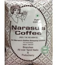 narasus_coffee_pure-100gm_pouch_2