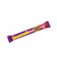 nestle_munch_-_crunchiest_ever_23_gm_2