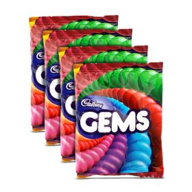 cadbury-gems-9gm-copy-500x500