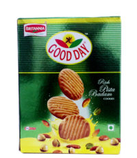 britannia-biscuits-good-day-pista-badam-250g