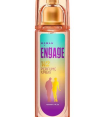 engage-deo-perfume-spray-w2-600x600