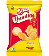 bingo-yumitos-chilly