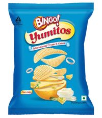 bingo-yumitos-cream-onion