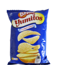 bingo-yumitos-premium-salted-potato