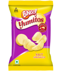 bingo-yumitos-salt