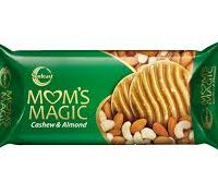 moms-magic-cashew