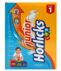 junior-horlicks-123-tetra-600x600