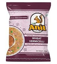 anil-wheat