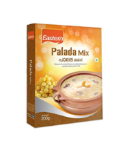 eastern-palada-mix_600