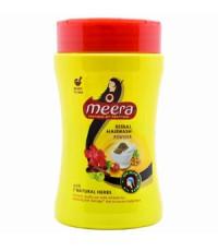 meera-powder