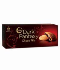 dark-fantasy-choco-fills-pack-sdl242589017-2-bccb1