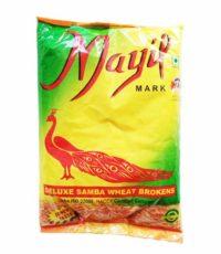 mayil-wheat