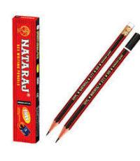 natraj-pencils