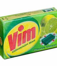 vim-400x400