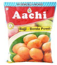 aachi-bajj