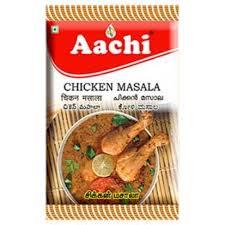 aachi-chicken-ma