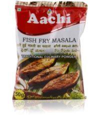aachi-fish-fry-fr