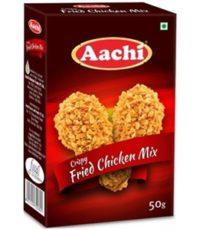 aachi-ix-mf