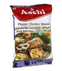 aachi-pepper-chicken-ch