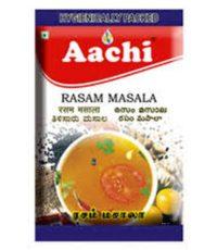 aachi-rasam-ma