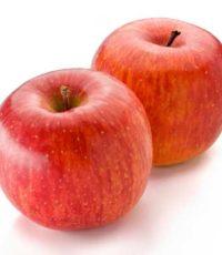 apple-type2